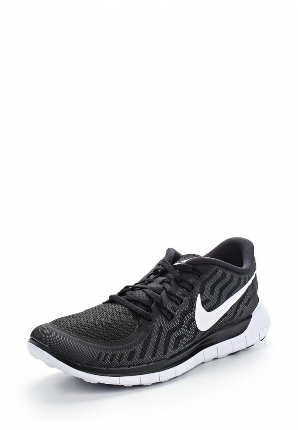 Мужские кроссовки Nike (Найк) 724382-002