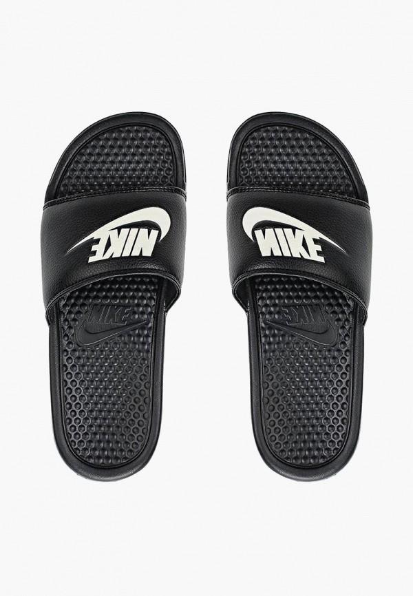 Сланцы Nike Nike NI464AMFB282