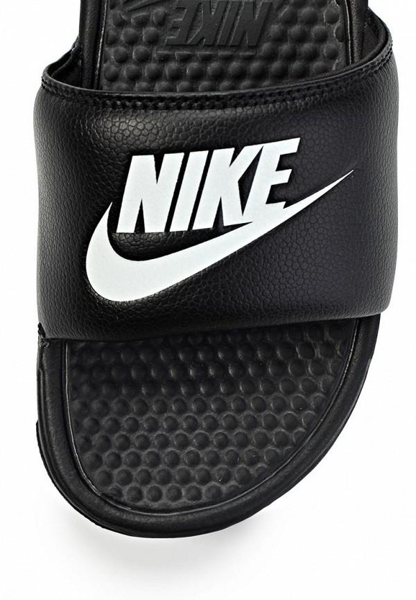 Фото Сланцы Nike. Купить в РФ