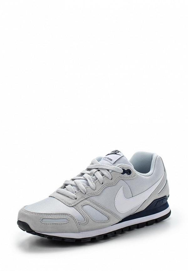 Мужские кроссовки Nike (Найк) 429628-095