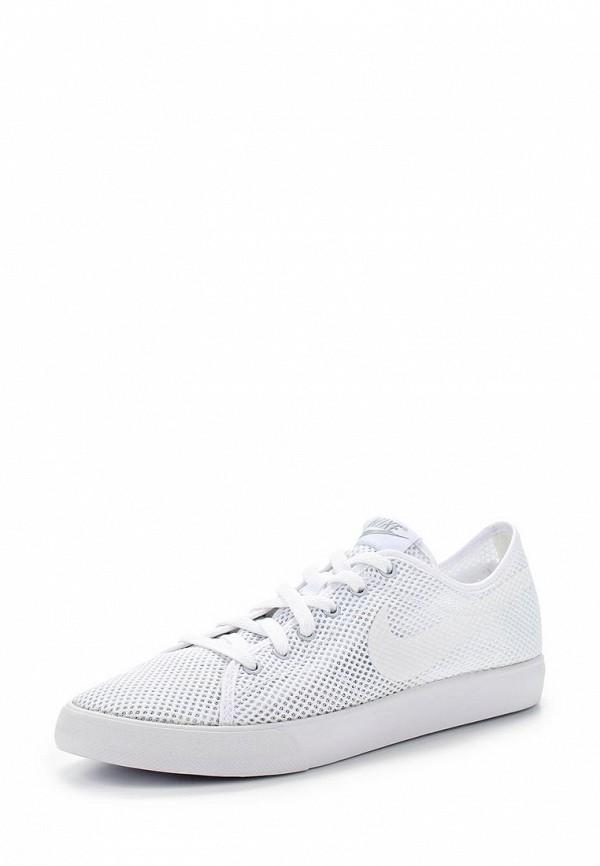 Мужские кеды Nike (Найк) 724751-110