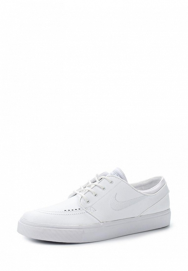Кеды Nike Nike NI464AMFMR05