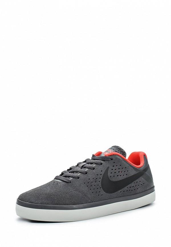 Мужские кеды Nike (Найк) 715869-006