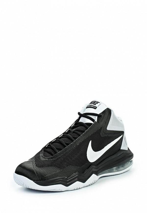 Кроссовки Nike AIR MAX AUDACITY TB
