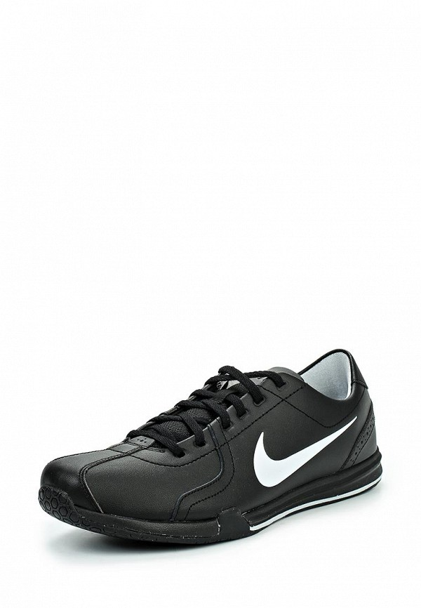Мужские кроссовки Nike (Найк) 599559-002