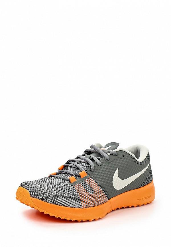 Мужские кроссовки Nike (Найк) 684621-008