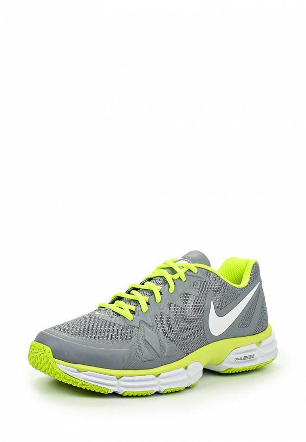 Мужские кроссовки Nike (Найк) 704889-011