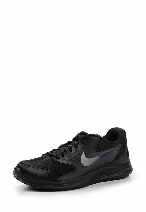 Мужские кроссовки Nike (Найк) 719908-008