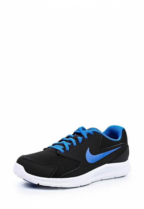 Мужские кроссовки Nike (Найк) 719908-009