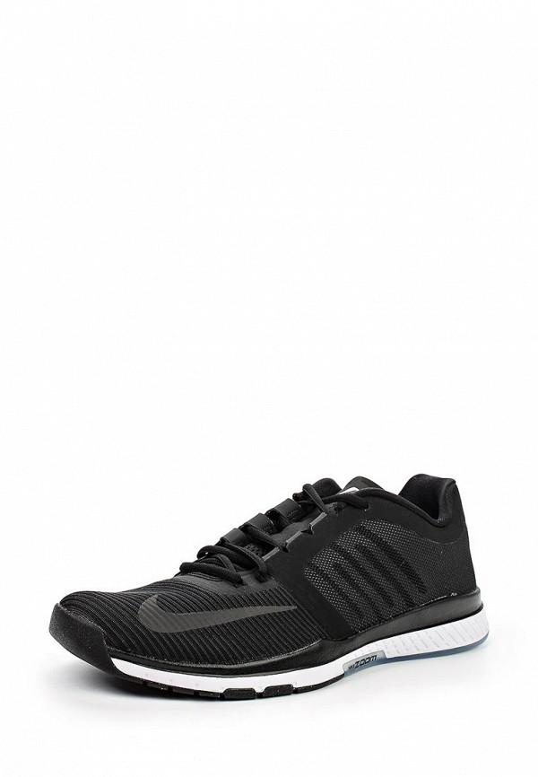 Кроссовки Nike NIKE ZOOM SPEED TR 2015
