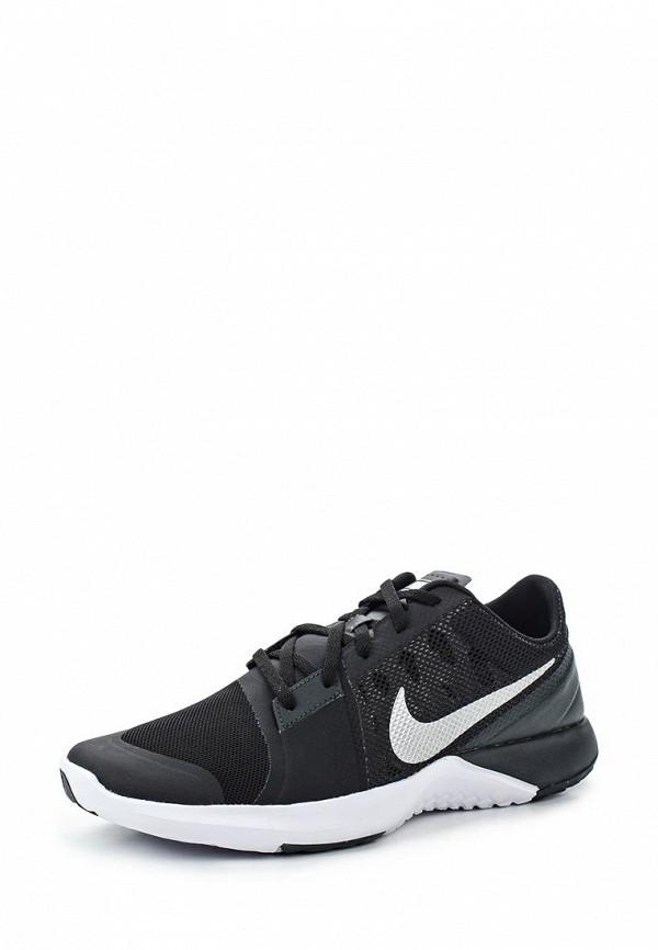 Мужские кроссовки Nike (Найк) 807113-001