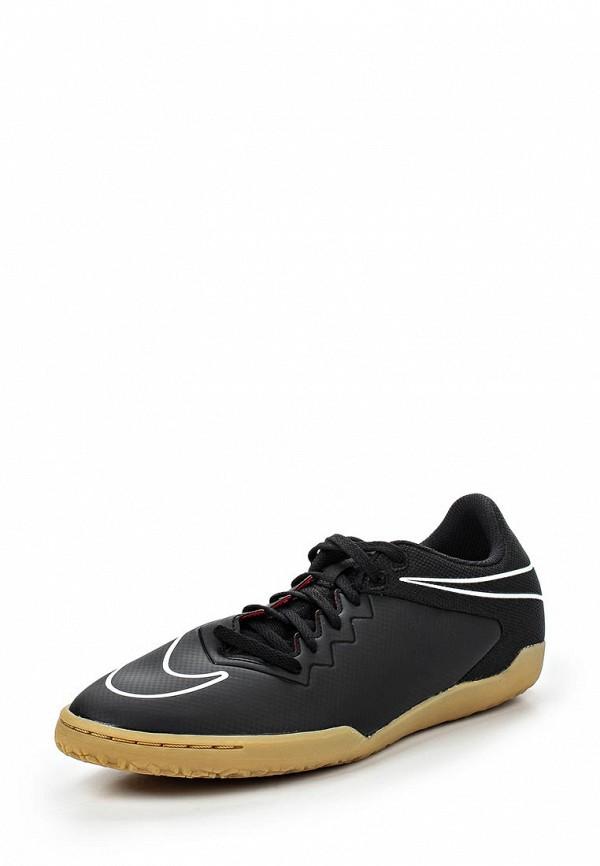 Бутсы зальные Nike HYPERVENOMX PRO IC