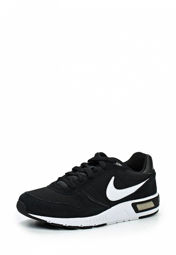 Мужские кроссовки Nike (Найк) 644402-011