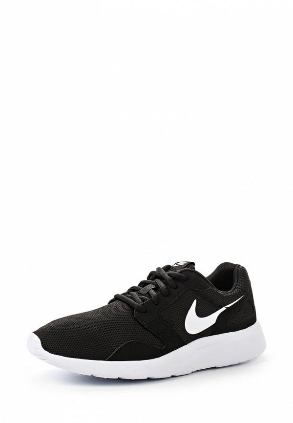 Мужские кроссовки Nike (Найк) 654473-010