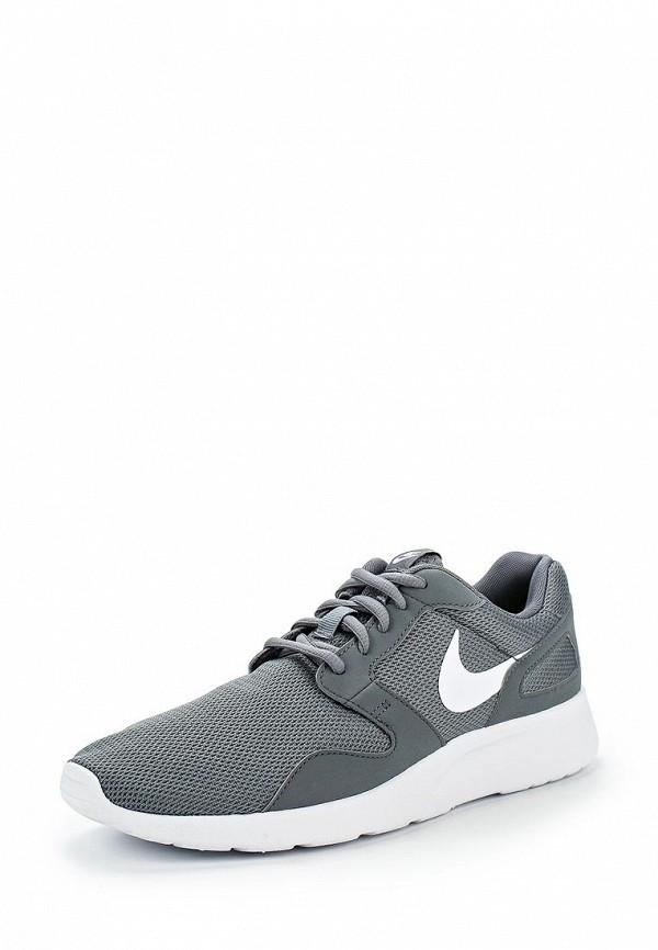 Мужские кроссовки Nike (Найк) 654473-011