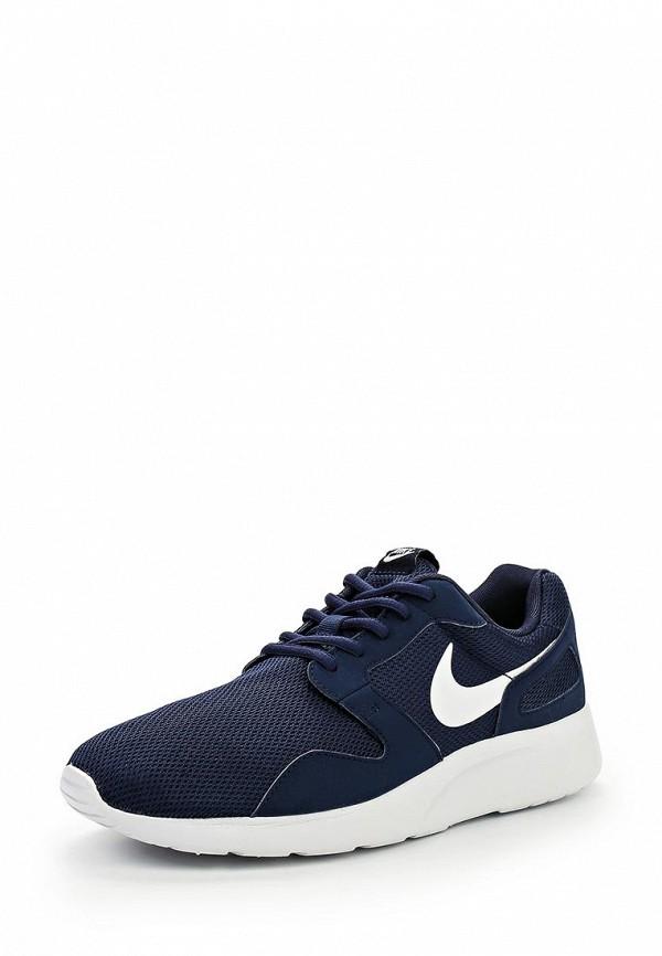 Мужские кроссовки Nike (Найк) 654473-413