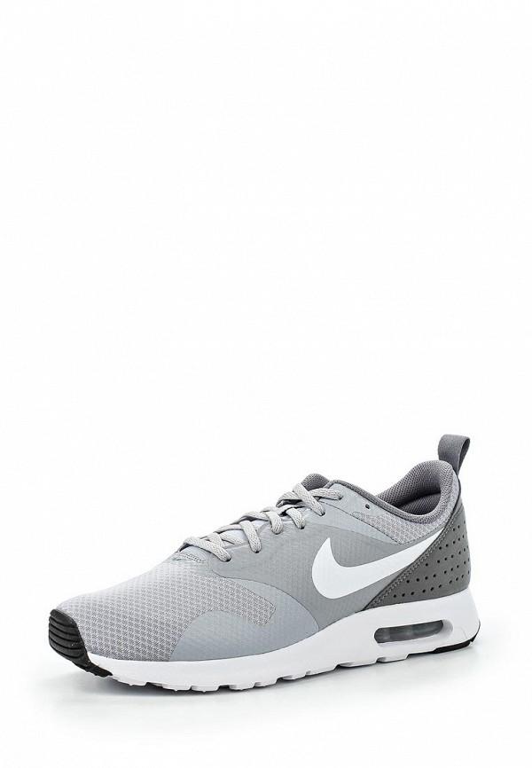 Мужские кроссовки Nike (Найк) 705149-007