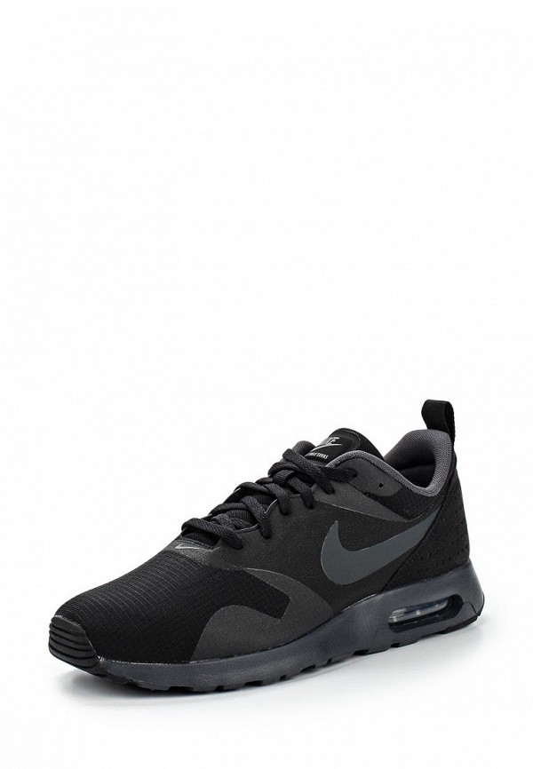 Мужские кроссовки Nike (Найк) 705149-010