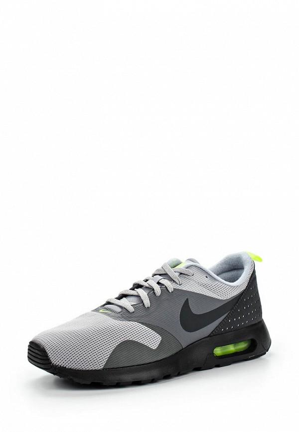 Мужские кроссовки Nike (Найк) 705149-015