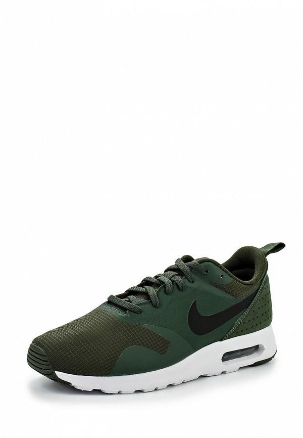 Мужские кроссовки Nike (Найк) 705149-301