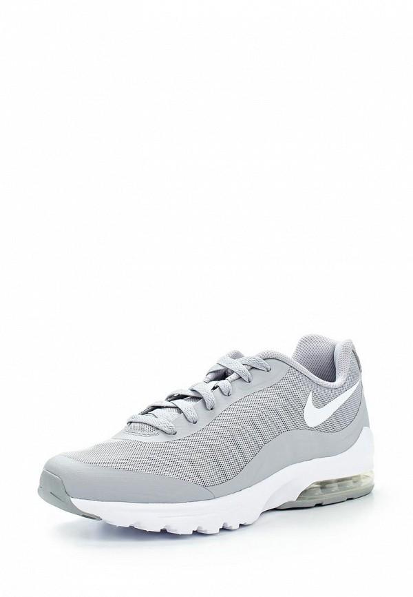Здесь можно купить NIKE AIR MAX INVIGOR  Кроссовки Nike Кроссовки и кеды