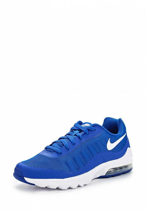 Мужские кроссовки Nike (Найк) 749680-410
