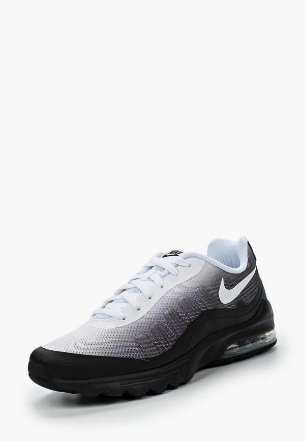 Кроссовки Nike Nike NI464AMFMU40