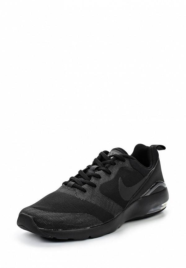 Мужские кроссовки Nike (Найк) 749765-001