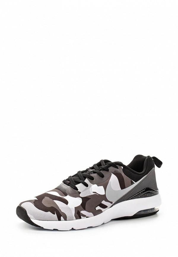 Мужские кроссовки Nike (Найк) 749815-001