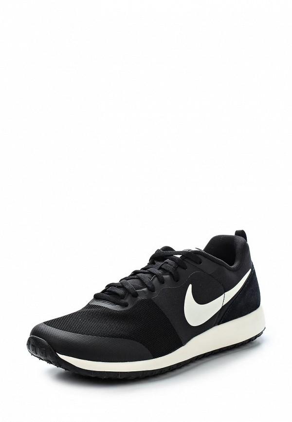 Мужские кроссовки Nike (Найк) 801780-010
