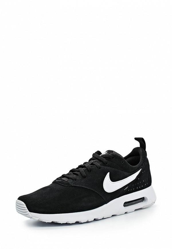 Мужские кроссовки Nike (Найк) 802611-001
