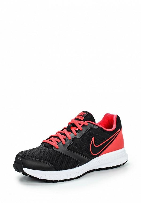 Мужские кроссовки Nike (Найк) 684652-017