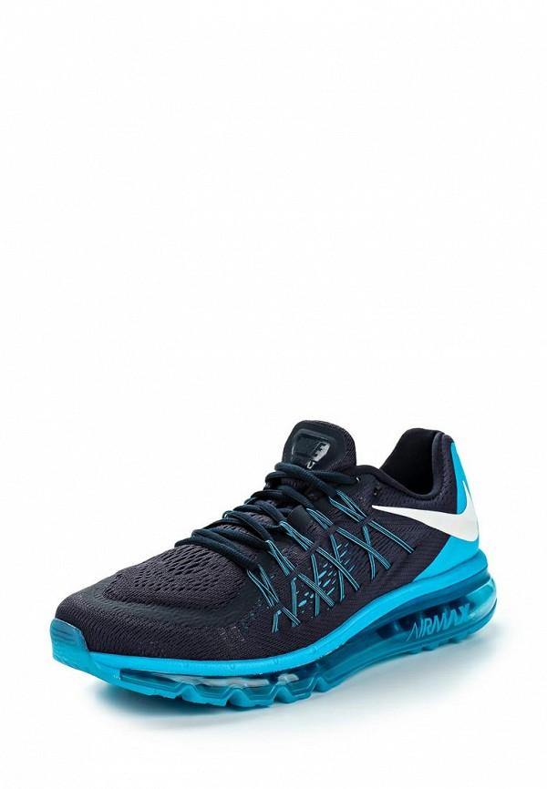 Мужские кроссовки Nike (Найк) 698902-402