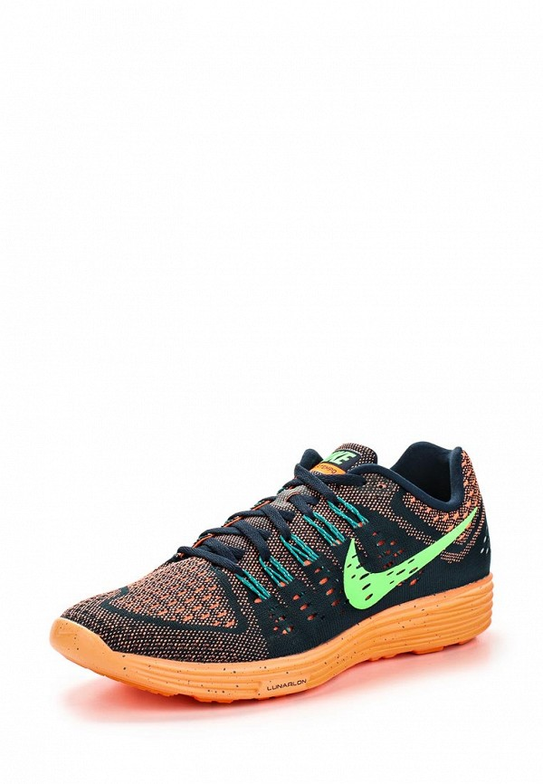 Кроссовки Nike NIKE LUNARTEMPO