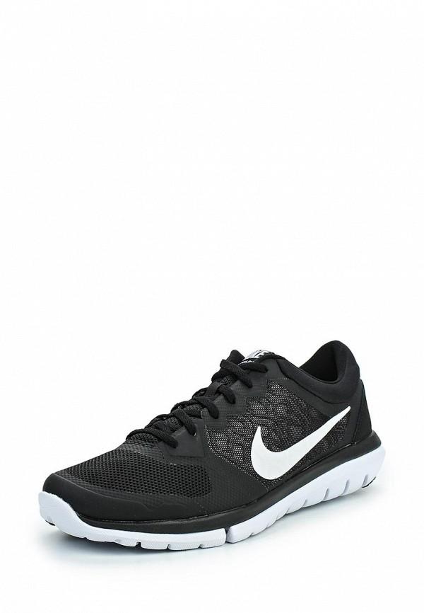 Мужские кроссовки Nike (Найк) 709022-006