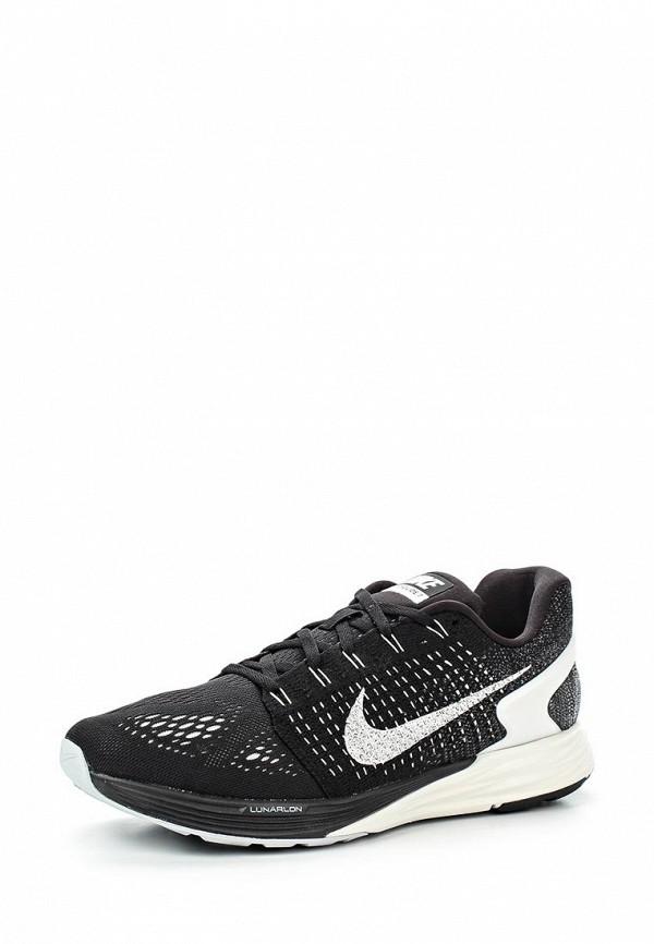 Мужская обувь Nike (Найк) 747355-001