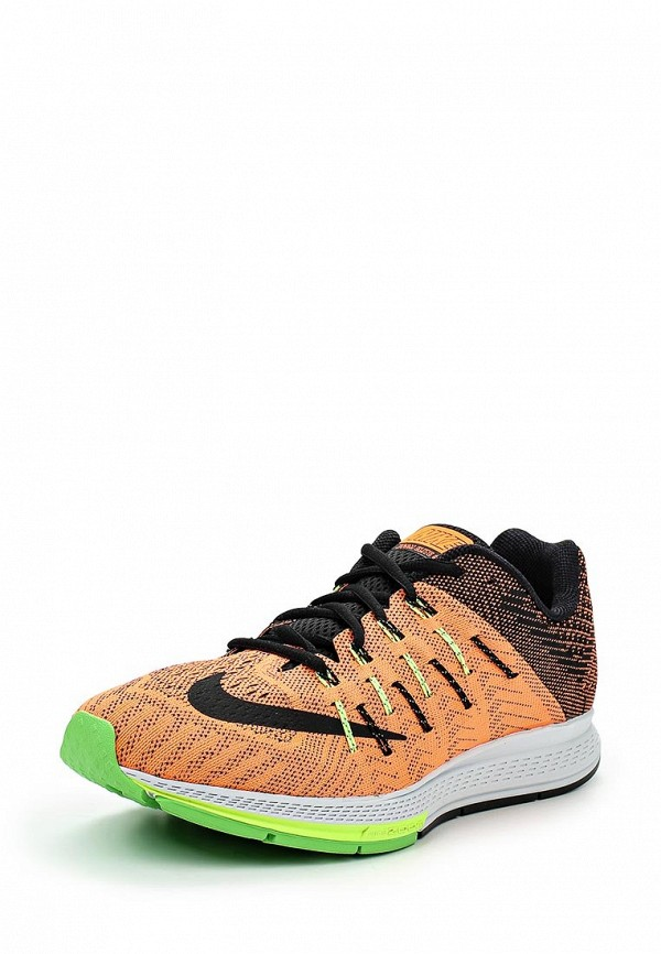 Кроссовки Nike NIKE AIR ZOOM ELITE 8