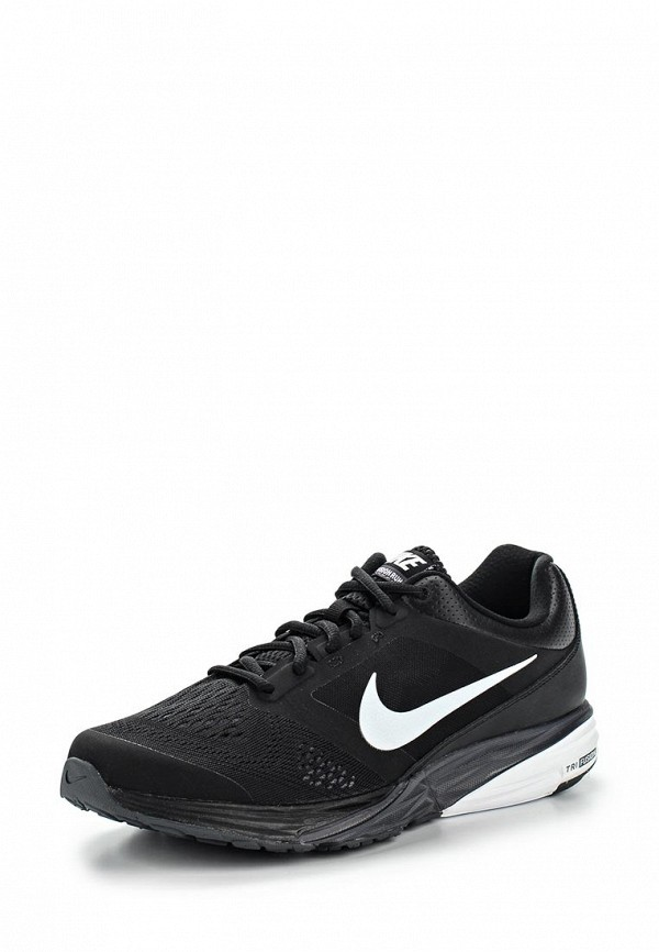 Мужские кроссовки Nike (Найк) 749170-001
