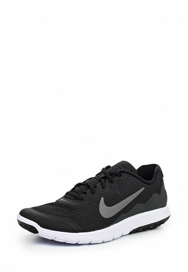 Мужские кроссовки Nike (Найк) 749172-001
