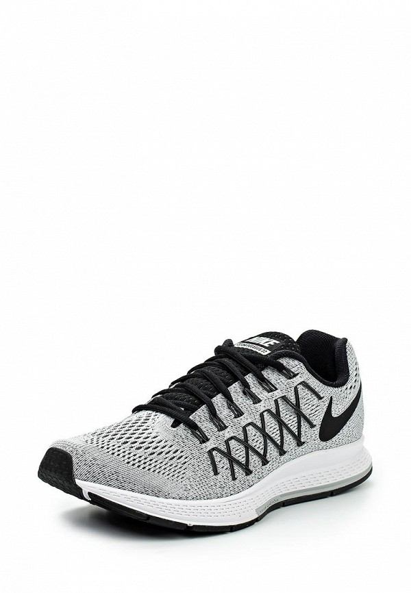 Мужские кроссовки Nike (Найк) 749340-002
