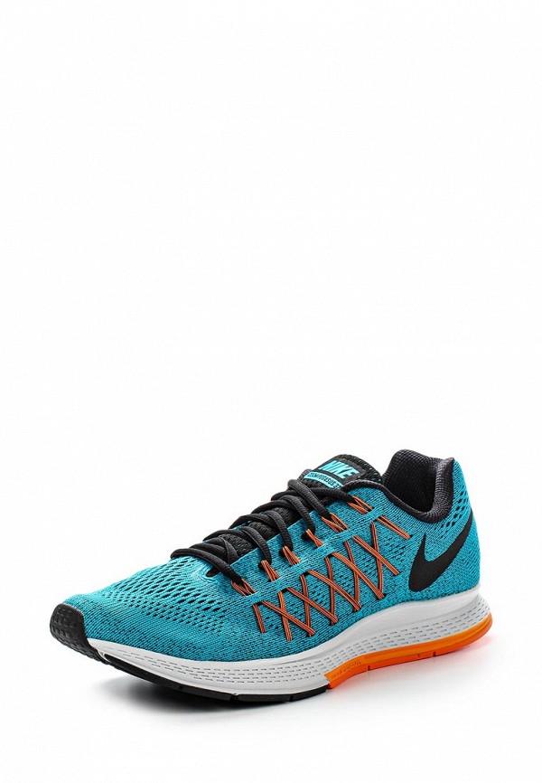 Мужские кроссовки Nike (Найк) 749340-400