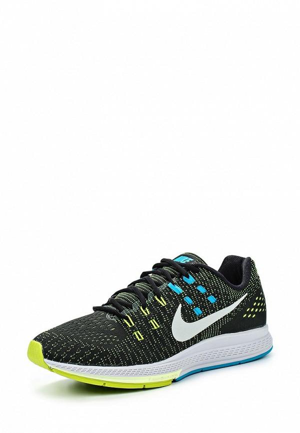 Мужские кроссовки Nike (Найк) 806581-010
