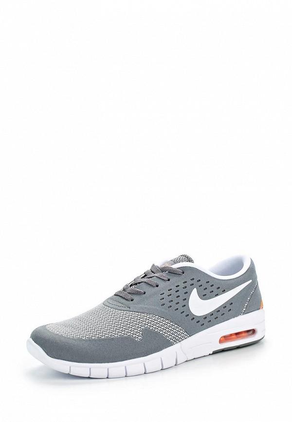 Мужские кроссовки Nike (Найк) 631047-018