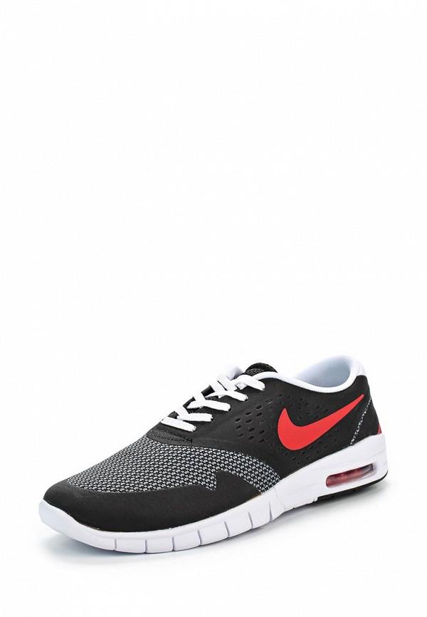 Здесь можно купить ERIC KOSTON 2 MAX  Кроссовки Nike Кроссовки и кеды