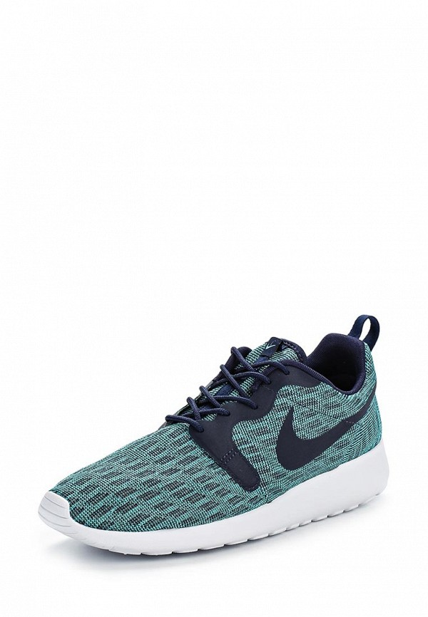 Мужские кроссовки Nike (Найк) 777429-400