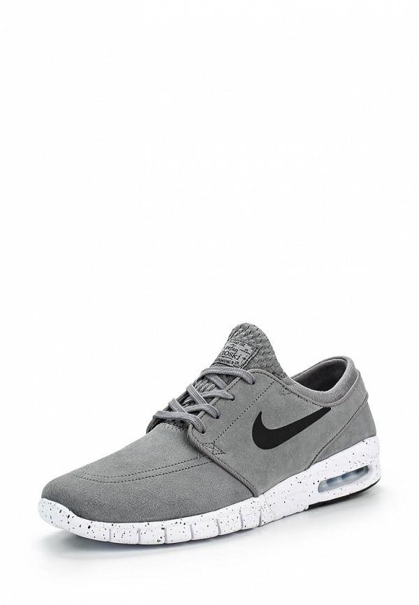 Мужские кроссовки Nike (Найк) 685299-011