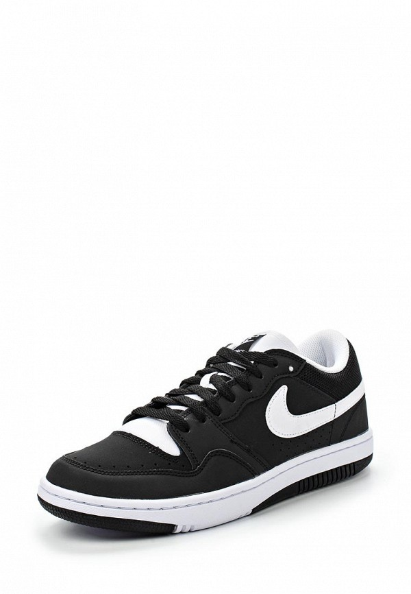 Кроссовки Nike COURT FORCE LOW