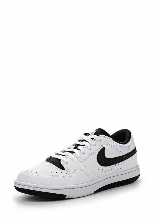 Мужские кроссовки Nike (Найк) 313561-107