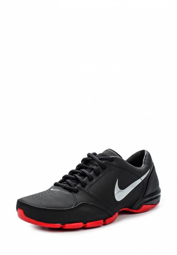 Мужские кроссовки Nike (Найк) 525726-016
