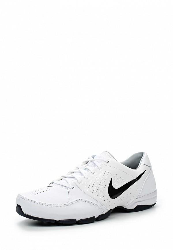 Мужские кроссовки Nike (Найк) 525726-116